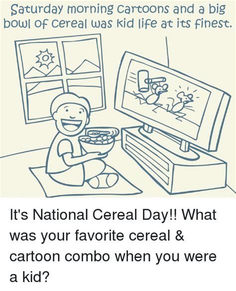 Cereal Bowl Meme - 25 best memes about big bowl big bowl memes