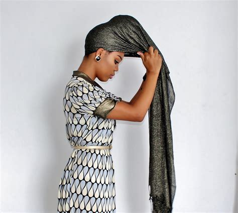 turban tutorial front side twist how to tie a turban a step by step guide stylishlee