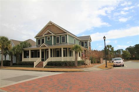 New Hanover Property Records Parkside At Mayfaire Wilmington Nc