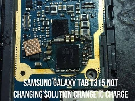 Adss Samsung S4 I9500i9508i9502 Batterybaterai Power samsung galaxy tap t315 not charging solusion change ic charge