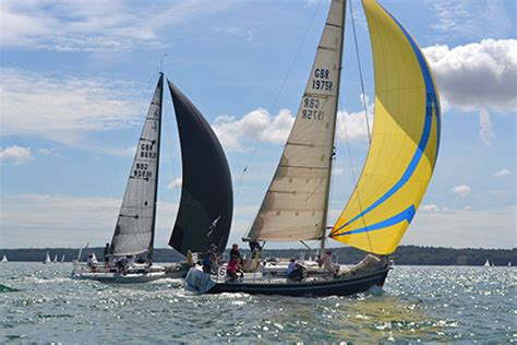 markel boat insurance company small boat small boat insurance