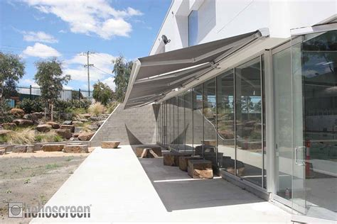 folding arm awnings melbourne price awnings melbourne prices 28 images retractable awnings