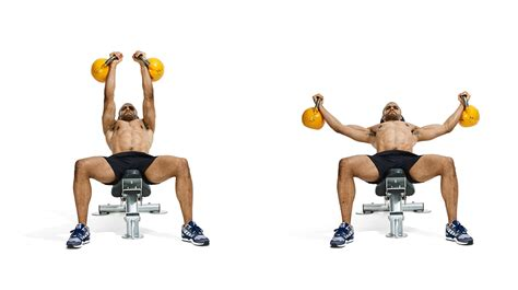 kettlebell bench press kettlebell bench press 28 images top 10 best bench press variations fst