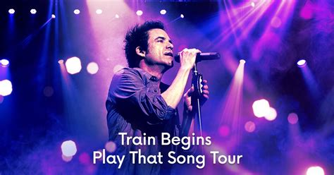 song boat stuck in a bottle train wants you to quot play that song quot band begins quot play