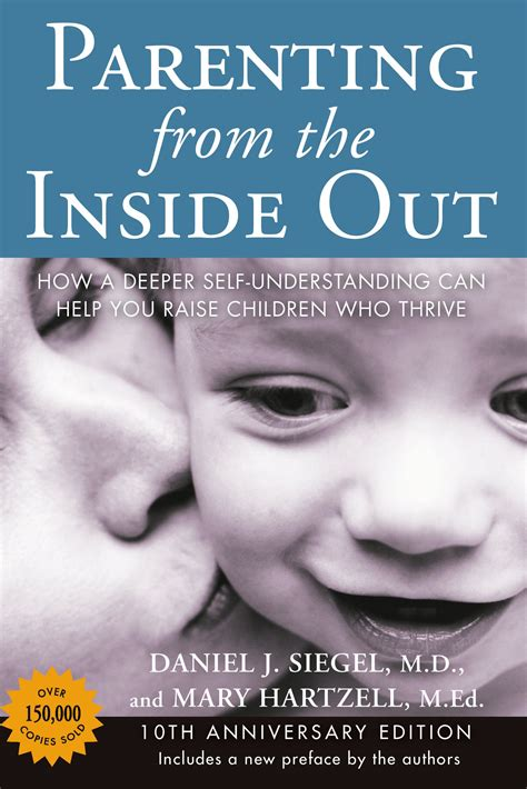wholeness winning in from the inside out books best parenting books stay at home