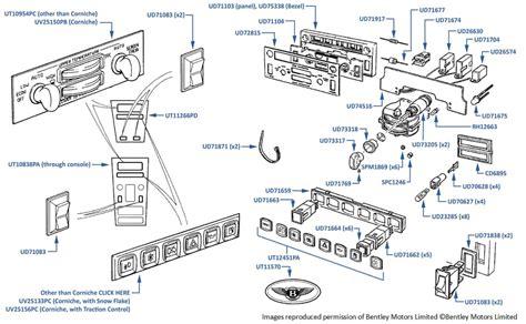 x8 wiring diagram x13 wiring diagram mifinder co