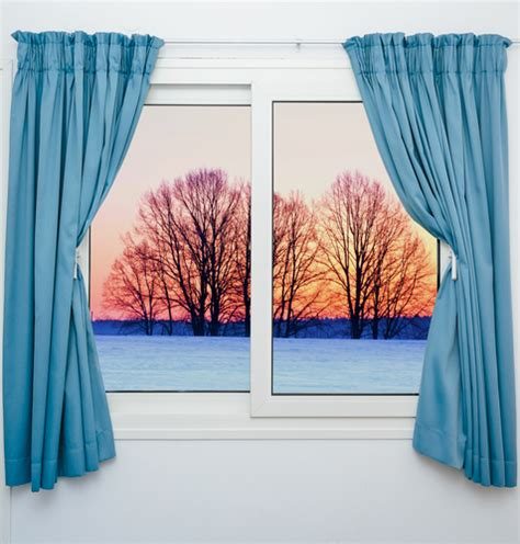 how to make curtains fire retardant 7 myths on fire retardant curtains