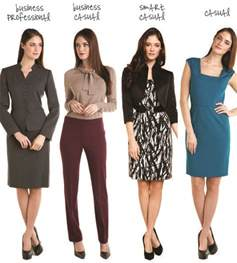 dress code business attire bank teller dress code
