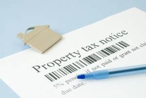 tax liens certificates top investment strategies that work books tax lien certificates by al amery investor and mentor