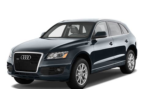 service manual free service manual of 2009 audi q5 audi q5 2009 black www pixshark com