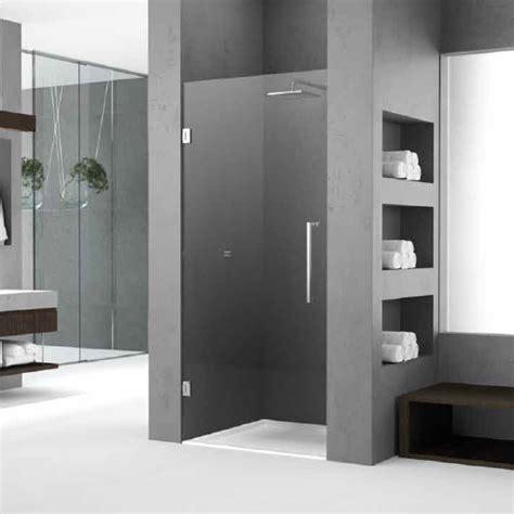 hohe duschwanne zum baden novellini