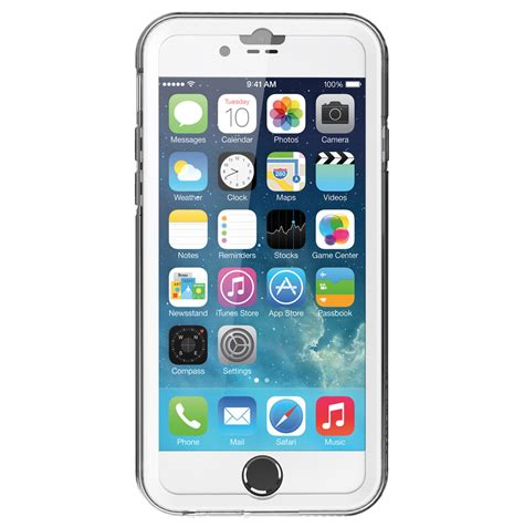 Search Plus Iphone 6 Search Engine At Search