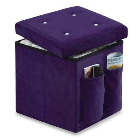 college dorm storage ottoman 37 best living on cus images on pinterest colleges