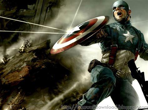 captain america 2 wallpaper download free wallpaper download captain america free wallpapers