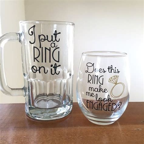 fiance gift ideas for 25 best ideas about engagement gifts on
