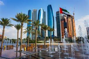 What To Do In World Abu Dhabi 6 Things To Do In Abu Dhabi This Weekend Weekend