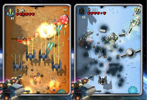 lego wars apk lego 174 wars microfighters v1 01 apk