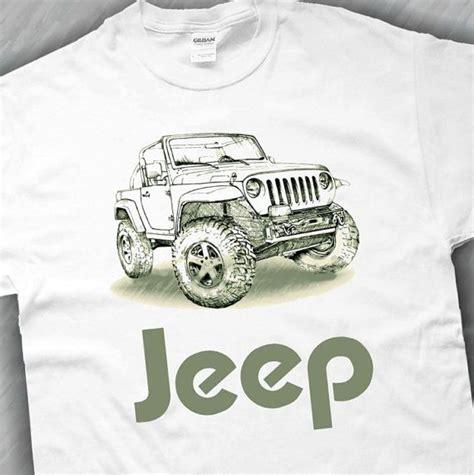 17 best images about car t shirts on pontiac