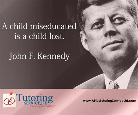 f kennedy quotes f kennedy quotes on humanity quotesgram