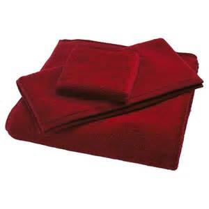 luxury bath towel home source international luxury bath towel reviews