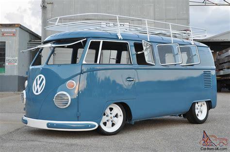 volkswagen minibus 1964 1964 vw bus