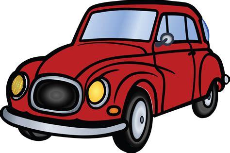 clipart automobili free automobile clipart images free automobile clip