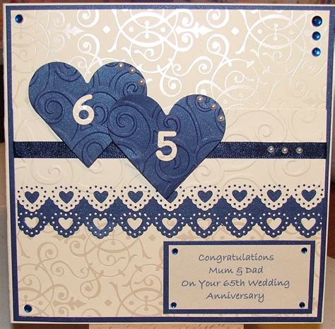 65th Wedding Anniversary Card Verses by 65 Wedding Anniversary Quotes Quotesgram