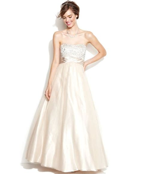 Macys Wedding Gowns by 20 Gorgeous Wedding Dresses 1000