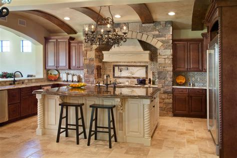 Hgtv Kitchen Island Ideas Butcher Block Kitchen Islands Pictures Ideas From Hgtv Kitchen Ideas Design With Cabinets