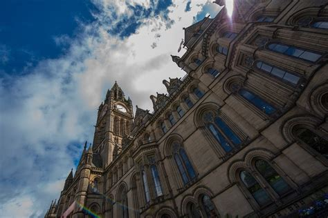 thames college manchester the 8 best universities in england for international