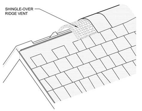 attic fan wiring diagram wiring schematic