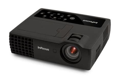 Proyektor Focus Infocus Announced Hella Projectors This Week The Verge