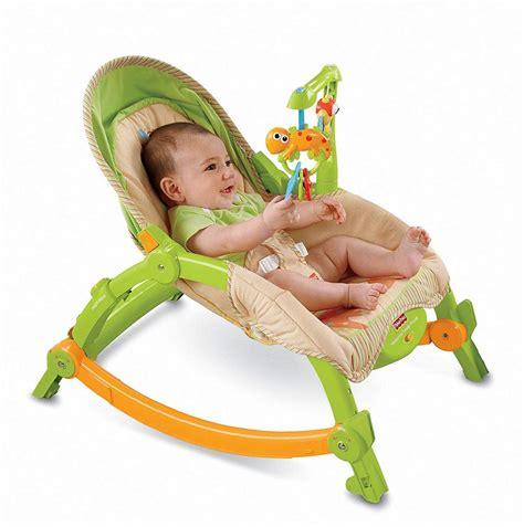 toddlers rocking chair fisher price newborn to toddler baby portable rocker