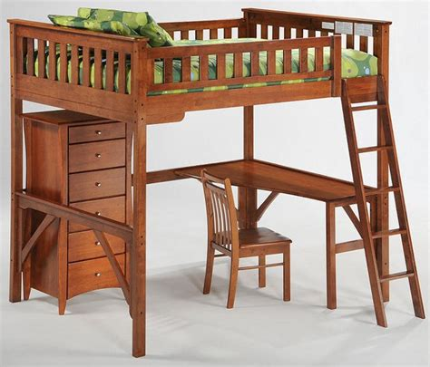 futon for college 1000 ideas about college loft beds on pinterest lofted