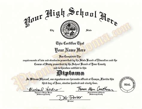 high school diploma template free literacy journal a path to closing the skills gap