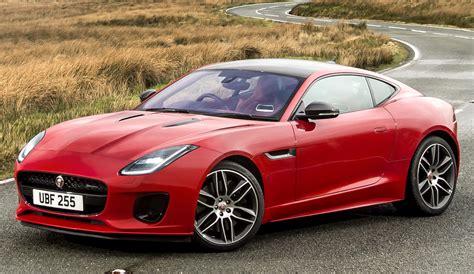 jaguar f for sale 2017 jaguar f type for sale cargurus upcomingcarshq