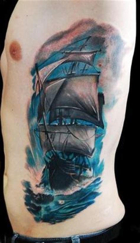 tofi vasco 1000 images about on ship tattoos