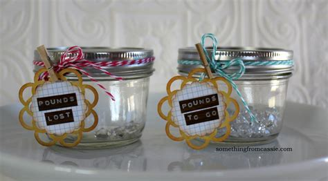 weight loss jars something from weight loss jars
