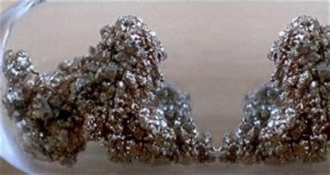 strontium color strontium