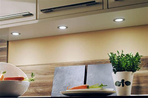 lampe encastrable cuisine ampoule led
