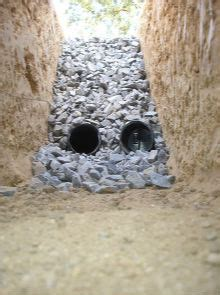 Landscape Drains NJ, NY & CT   Bonded Waterproofing Systems