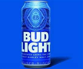 Abv Of Bud Light by Abv Of Bud Light Iron