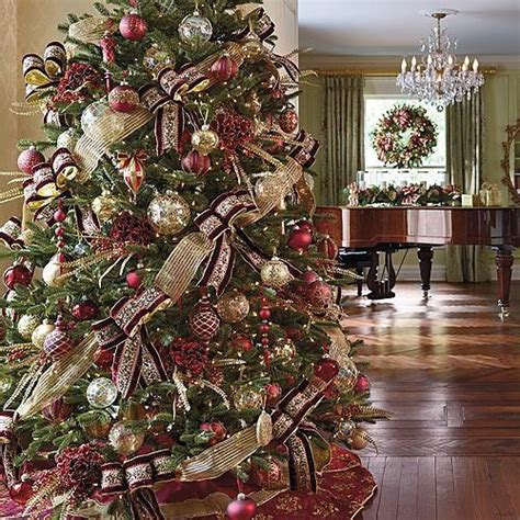 christmas tree decorating kits letter of recommendation
