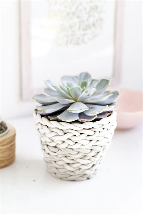 Clay Planter Pots by 25 Unique Clay Planter Ideas On Small Vertical Garden Ideas Garden Pots Ideas Diy