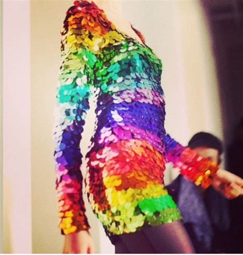 rainbow colored dresses dress rainbow sequin dress rainbow dress sequin dress