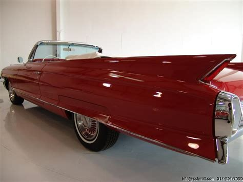 1962 cadillac convertible for sale 1962 cadillac series 62 convertible daniel company