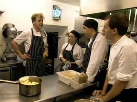 gordon ramsay chef ohne gnade gordon ramsay chef ohne gnade koch ohne df