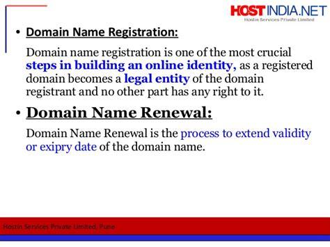 domain   domain registration hostindianet