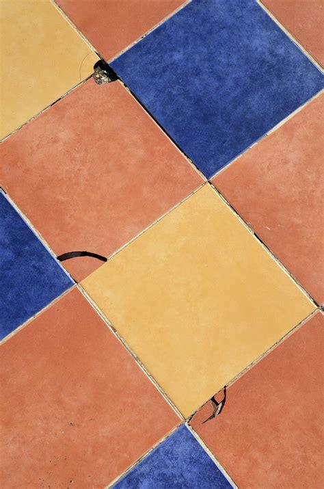 surface pattern design en español fotos gratis madera piso interior color cer 225 mico