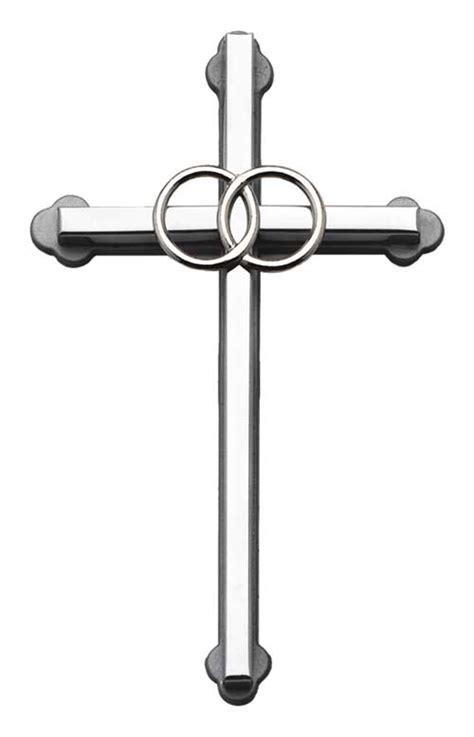 Wedding Cross Clip by Wedding Cross Clip Car Interior Design